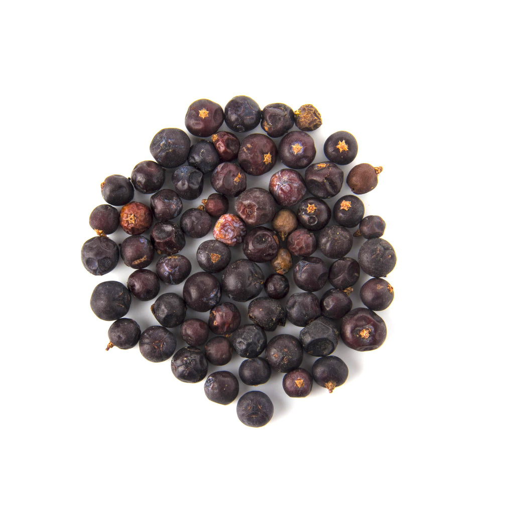 Juniper Berries 90G