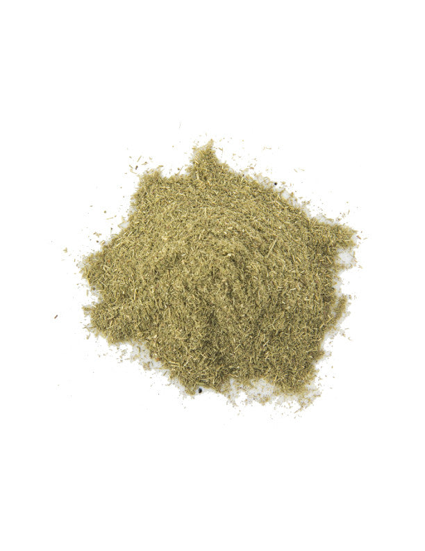 Lemongrass Powder 100G