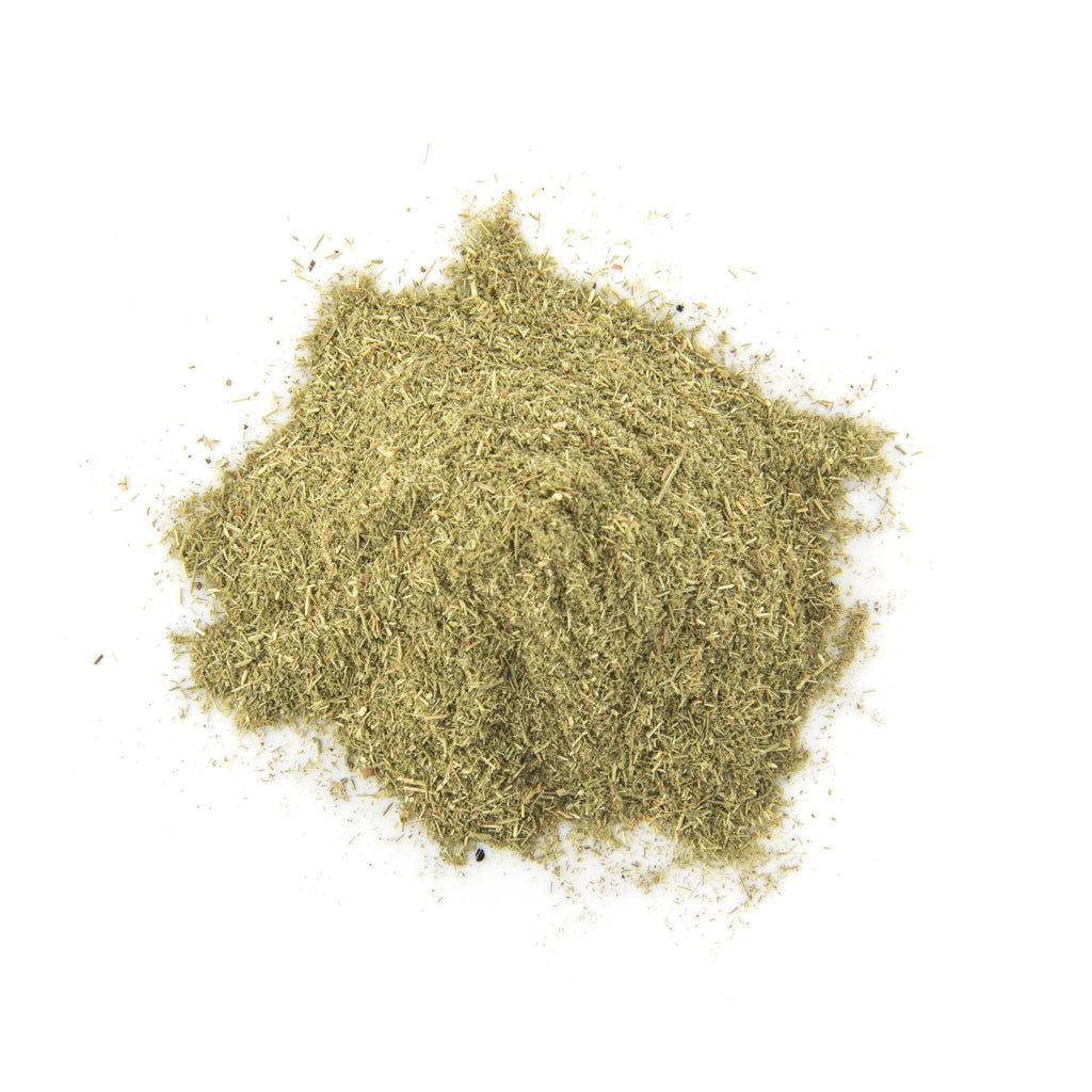 Lemongrass 50G