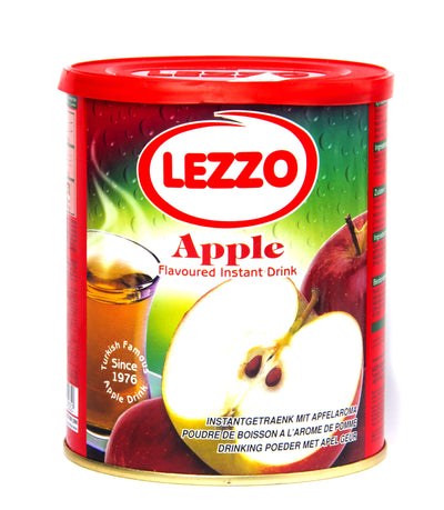 Lezzo Apple Tea 700G - Dry goods | Oasis