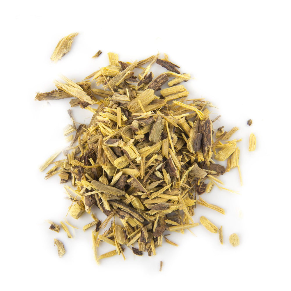 Licorice Root 50G - Herbs | Oasis