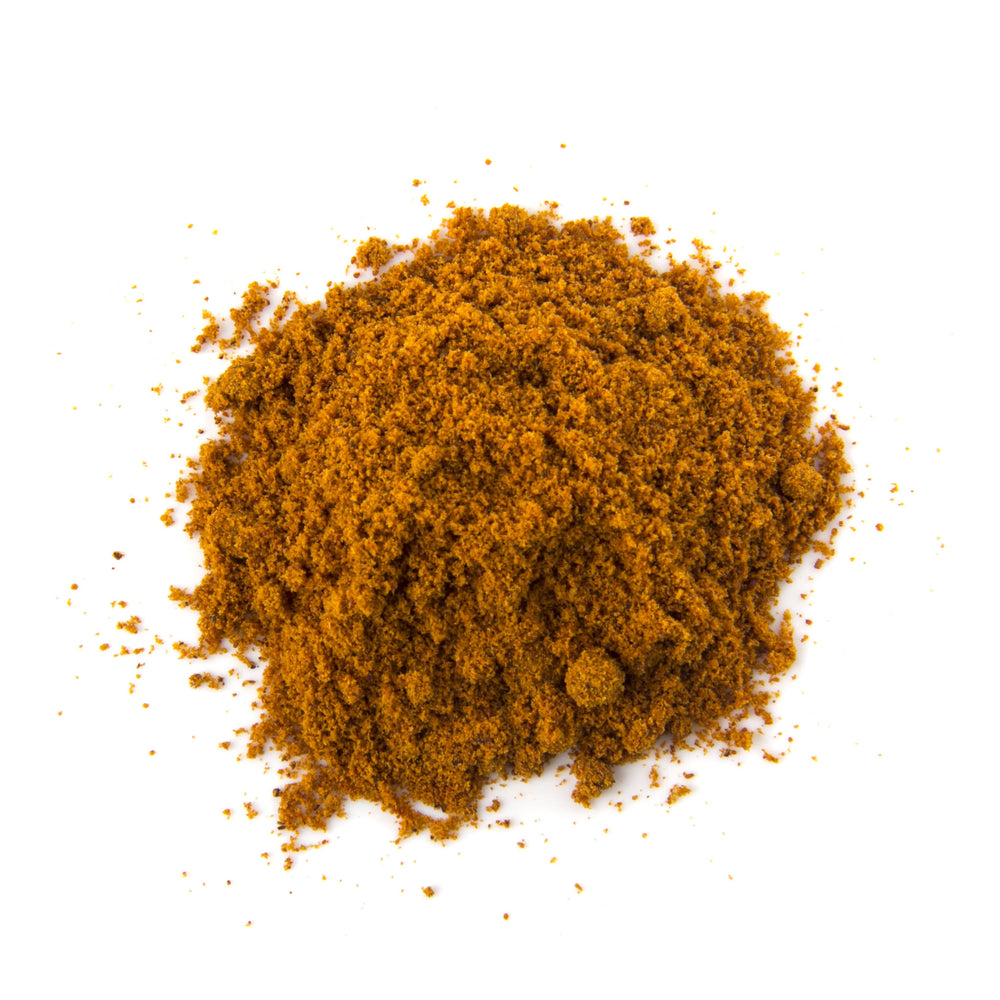 Mace 100G - Spices | Oasis