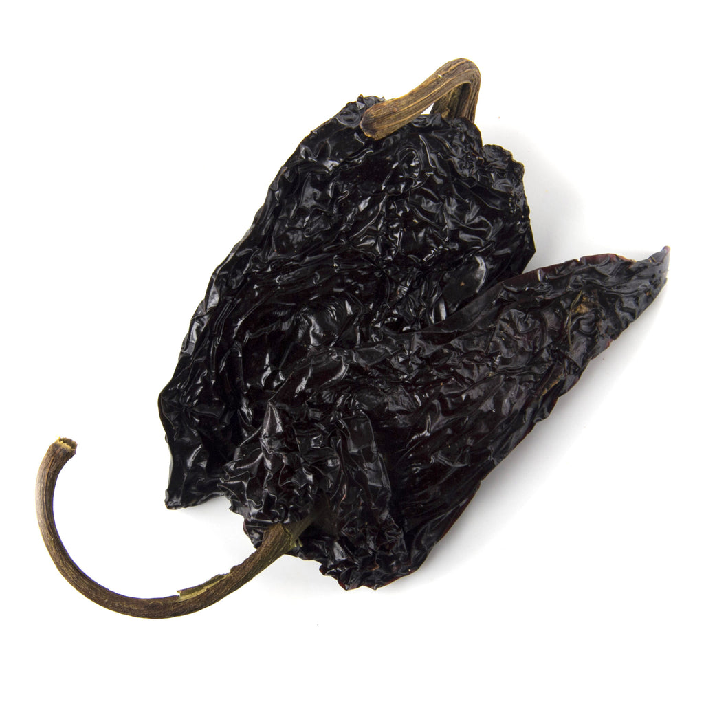 Mulato Chillies 30G