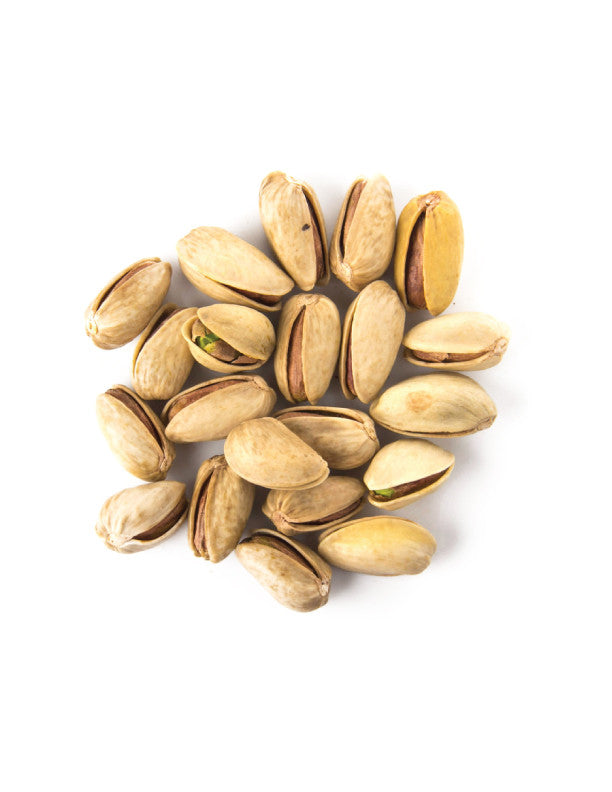 PS Pistachios Unsalted 550G