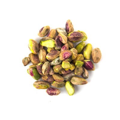 Pistachio Kernels 200G - Nuts and Dried Fruit | Oasis