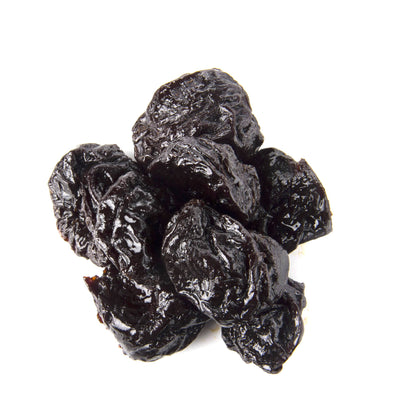 Pitted Prunes 500G - Nuts and Dried Fruit | Oasis