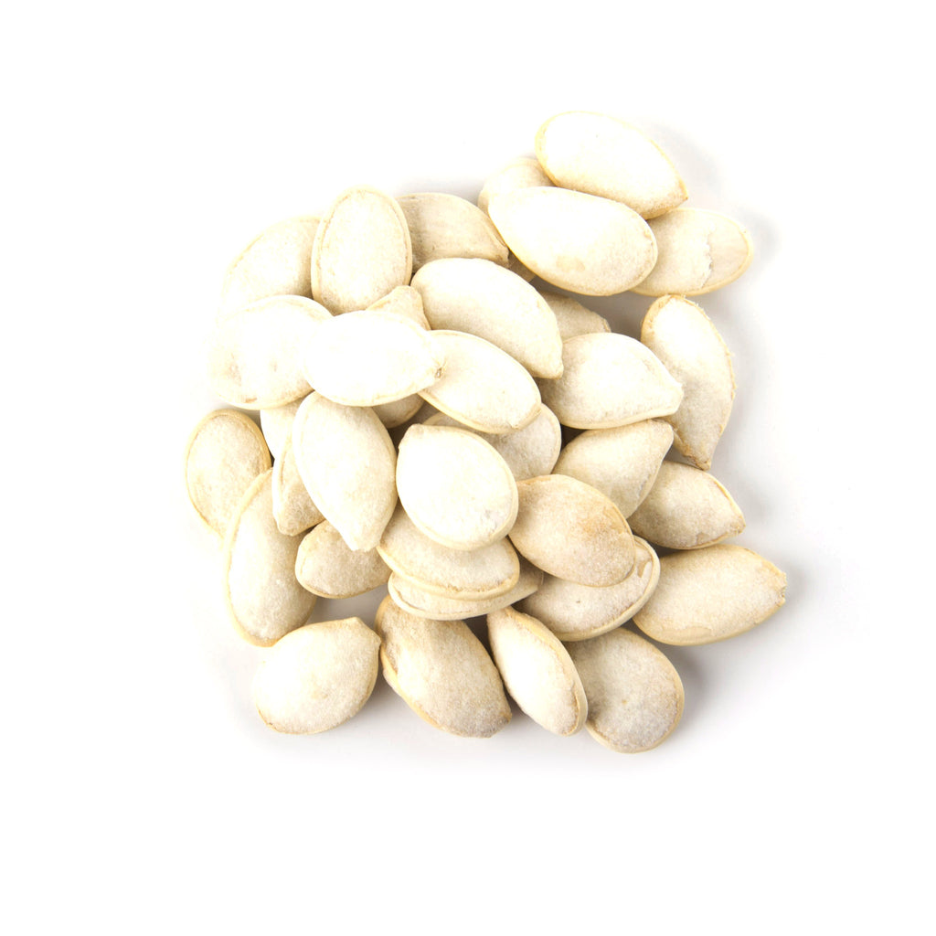 Pumpkin Seeds Low Salt 500G