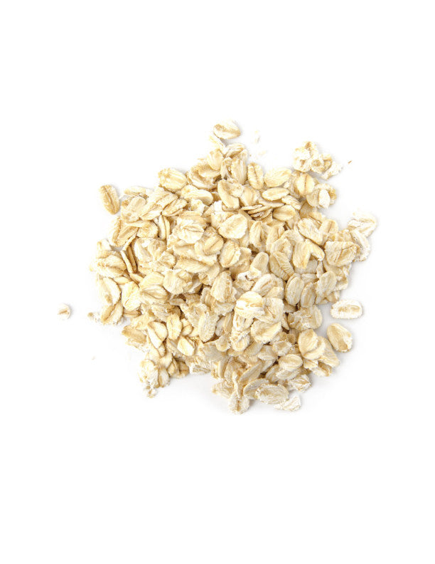 Rolled Oats 300G