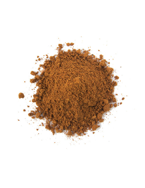 Shish Tawook Spices 100G - Spice Blends | Oasis