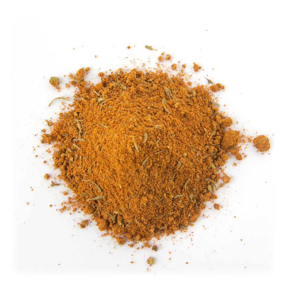 Taco Seasoning 100G - Spice Blends | Oasis