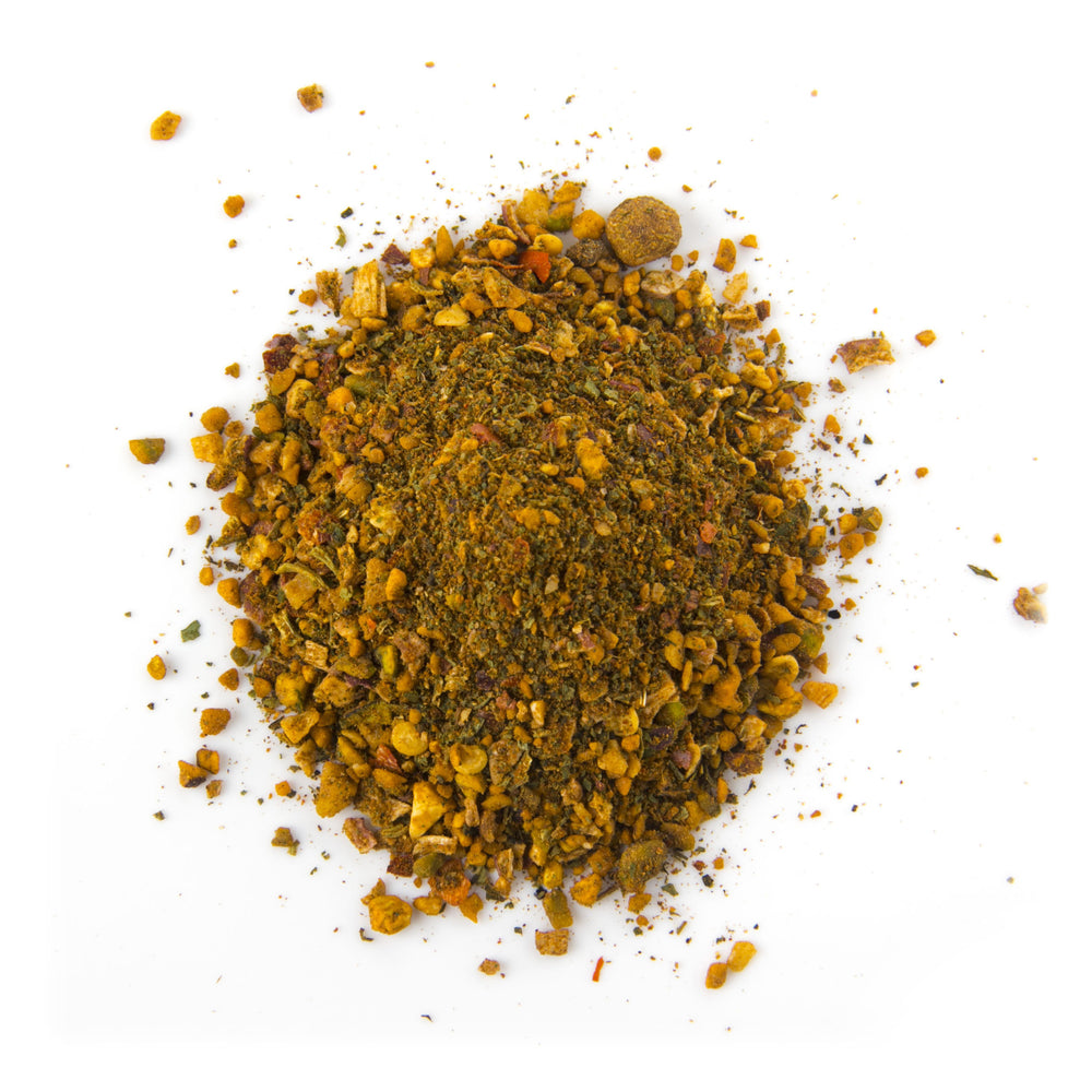 Yallateef! 100G - Spice Blends | Oasis