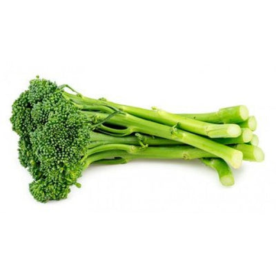 Broccolini Bunch - vegetables | Oasis