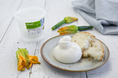 Burrata 125g - That's Amore Cheese - Dairy & Eggs | Oasis