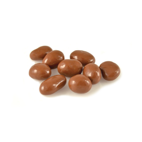 Oasis Fruit & Nut Mix Milk Chocolate 150G - Oasis