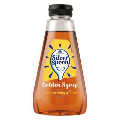 Silver Spoon Golden Syrup 680g - Groceries | Oasis