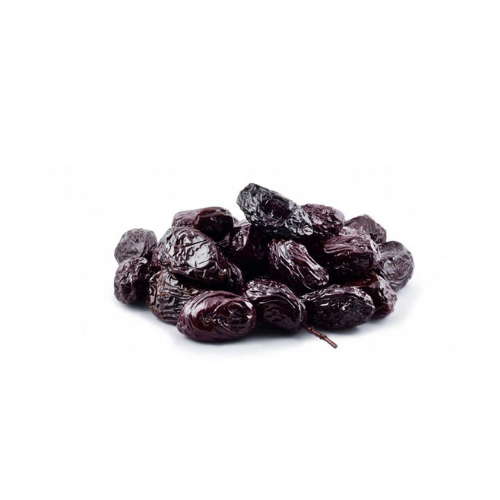 Throubra Olives 200G - Oasis