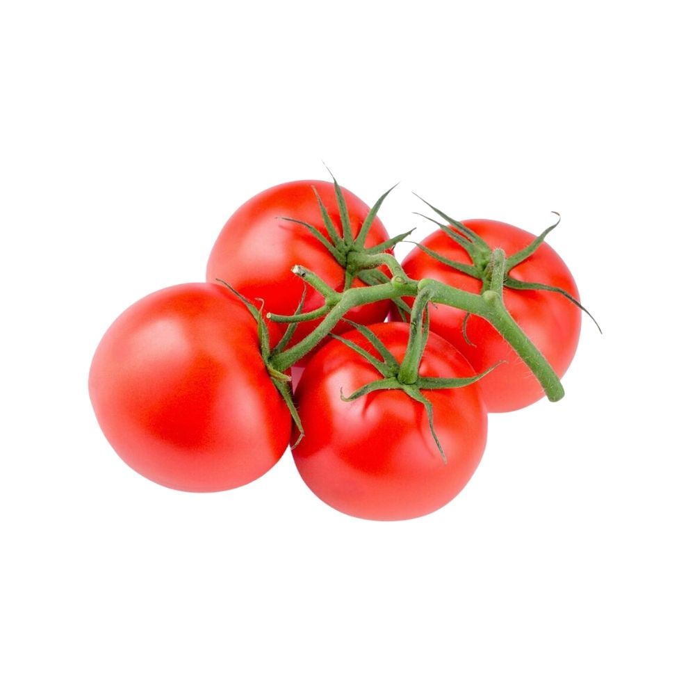 Tomatoes Truss x 4 - Oasis