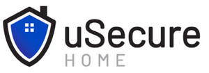 uSecureHome