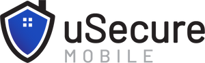 uSecure Mobile