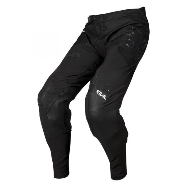 Votre tenue Cross Pantalon Cross RIVAL TROOPER PANT - SEVEN