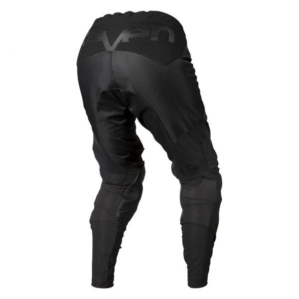 Pantalon Cross RIVAL TROOPER PANT