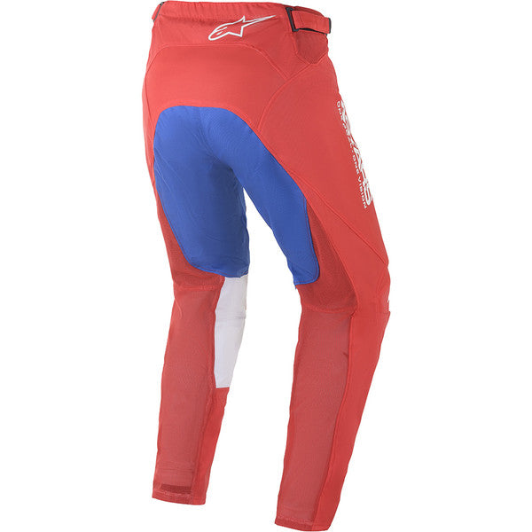 Pantalon Cross RACER SUPERMATIC PANT