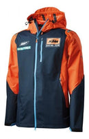 Replica Team Hardshell Veste