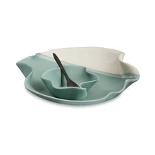 Load image into Gallery viewer, Hilborn Pottery - Small Dip Set
