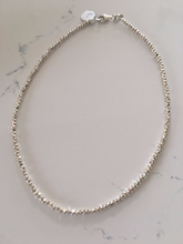 Load image into Gallery viewer, Talis Necklace