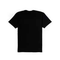 Pre-Sale Slang One Line Full Length SS T Black