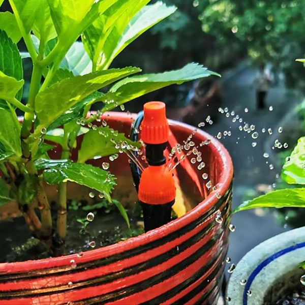 Automatic Watering Device Household Small Dripper