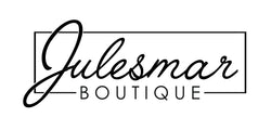Julesmar Boutique