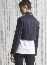 Load image into Gallery viewer, SALE - JANE DANIELS -Kinzuko Jacket