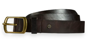 Scotch and Soda Leather Belt