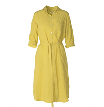 Load image into Gallery viewer, Sills - Anais shirtdress