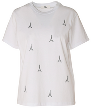 Load image into Gallery viewer, SILLS - EIFFEL TEE