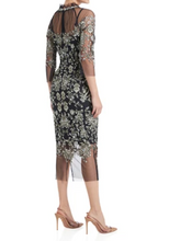 Load image into Gallery viewer, MOSS AND SPY CAROLYNE DRESS