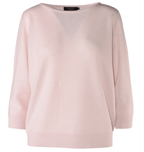 Load image into Gallery viewer, SILLS- VIOLA CASHMERE SWEATER
