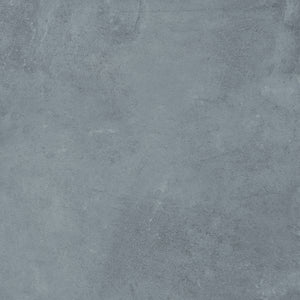 Bavaria Stone Grey Matt 75x300