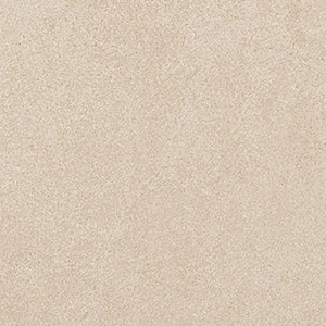 Kone Beige Polished - 750x750
