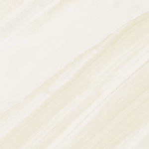 Crest Light Beige Lappato 600x600