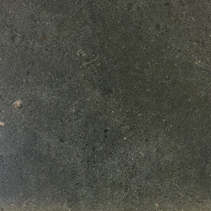 Resort Dark Matt Rectified 300x600