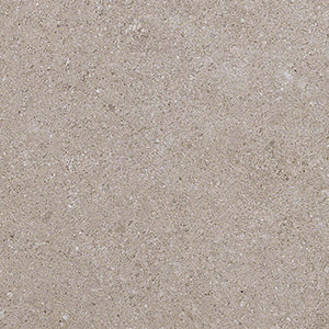Kone Pearl Polished 750x750