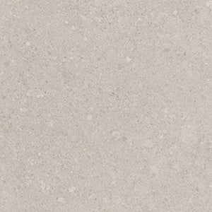 Kone Silver Polished 750x750