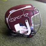 Mycro strip helmets