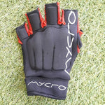 Mycro Short Finger Glove
