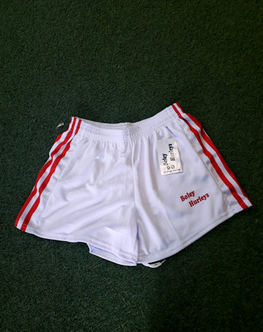 Boley Hurleys Shorts