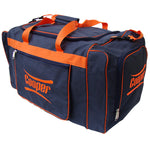 Training Gear Bag
