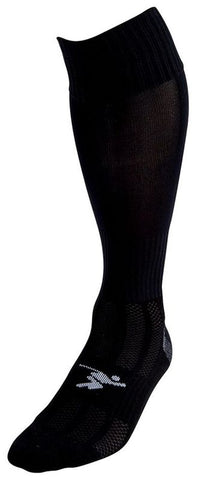 Precision Plain Pro Football Socks Adult