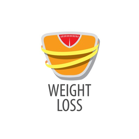 Weight Loss Training Programme